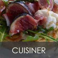 cuisiner-groupe
