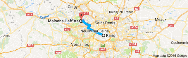 carte-ml-paris