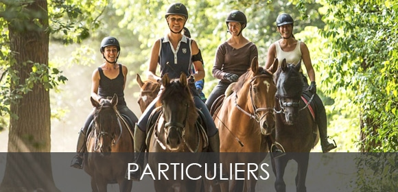 particuliers-bloc-home