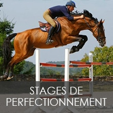 stages-perfectionnement-groupe